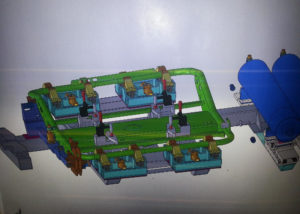 enginering-06